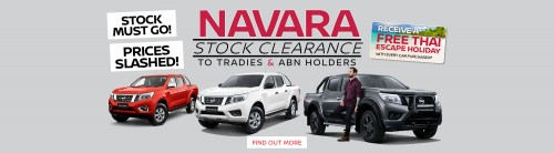 navara-stock-clearance-022019