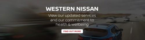 hp-western-nissan-bau-2000x555