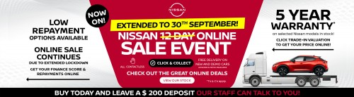 sep-sale-extended-2000x555