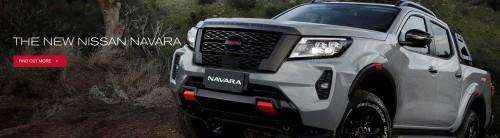 new-navara-hp555