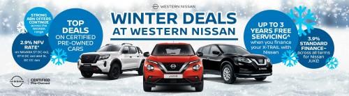 11982_Western_Nissan_July_Winter_Deals_Webtile