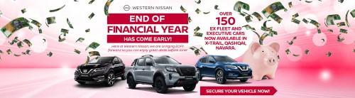 10834_Western_Nissan_May_PreEOFY