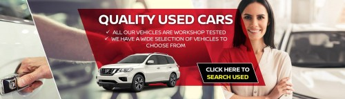 used-car-banner